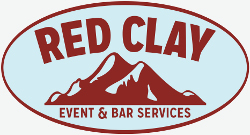 Red Clay Events and Services